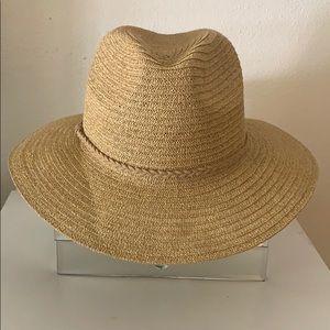 Joy Susan Sun Hat